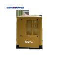 Industrie Standby Power Diesel Generator