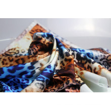 120days LC polyester pocket lining fabric