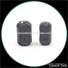 SCRC 1330B Ni-Zn EMI ferrite core Clamp on 13mm cable