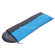 Outdoors Camping Youth Sleeping Bags, Splicing 2 Season Sleeping Bag