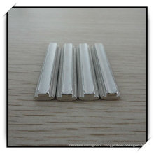 Permanent Neodymium Special Bar Magnet