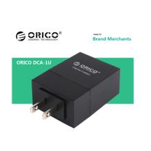 ORICO DCA-1U USB 1 Port Wall Chargeur 2.1A