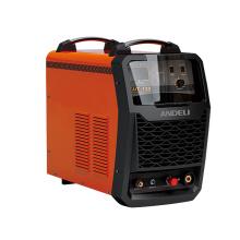 Industrial using igbt dc air plasma cutter,plasma cutting machine 120amp for sale