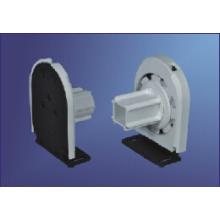 Heavy Clutch for 38mm Roller Blinds
