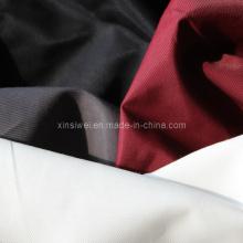 Shiny Twill Nylon Cotton Fabric (SL3295-1)