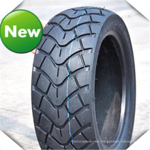 China Best Selling Products Airless Tyre for Sale