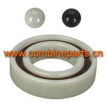 Cojinete de cerámica