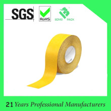 Non Slip Tape Yellow 50mm X 45m