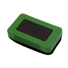 Mini Magnet Eraser for Whiteboard or Chalk Board