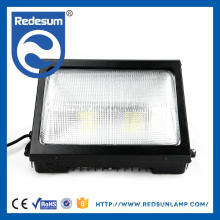 Hot sale Die casting body outdoor IP65 60w modern wall lamp