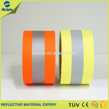 Wholesale High Visibility Reflective Fire Retardant Coverall