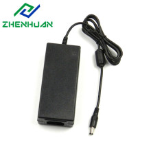 factory Level vi 14.4v 3A li-ion Battery Charger