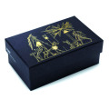 Gift Pen Box Packaging with Tray