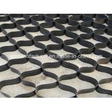 Hersteller HDPE LDPE Geocell für den Bau