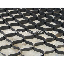 Manufacturer HDPE LDPE Geocell for Construction