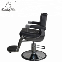 high quality barber chair with Trade Assurance