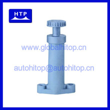 Schweres mechanisches Handpumpenöl für Cat L140 3306D1
