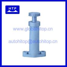 Тяжелый ручной механический насос масляный для кошки L140 3306D1