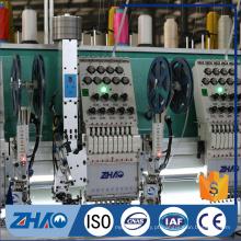611 lantejoulas duplas com máquina de bordar trimmer melhor preço para venda