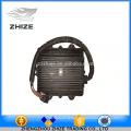 Controlador electrónico de ventilador para el autobús Yutong