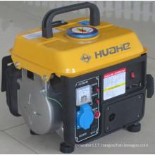 HH950-FB01 Small Gasoline Generator For Egypt Market