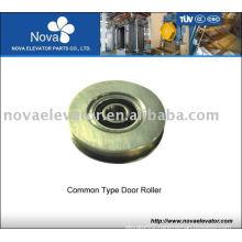 Door Roller
