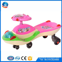 Детские ходунки с музыкой / самые продаваемые детские ходунки в продаже / дешевый ролик для детей