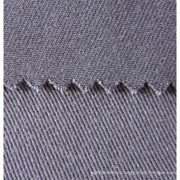 Men′s Shirt Rayon Fabric Textile Manufacturer Supply Garment Fabric