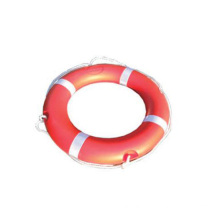 Marine Decorative Inflatable Life buoy