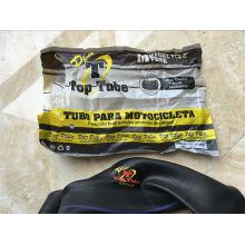 Melhor qualidade da motocicleta tubo
