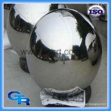 großer Ball