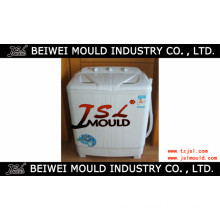 Washing Machine Spare Part Plastic Injection Mould