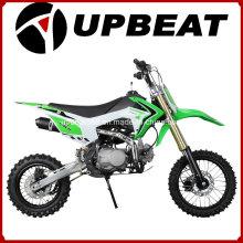 Upbeat 125cc Barato Pitbike Yx Dirt Bike