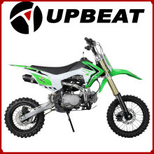 Upbeat Heavy Duty Frame 125cc Dirt Bike Crf110 14/12 Wheel