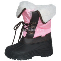 Damen-Mode-Stiefel