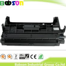 Tóner compatible con impresora láser 86e para Panasonic Unidad de tambor Muestra gratis / entrega rápida