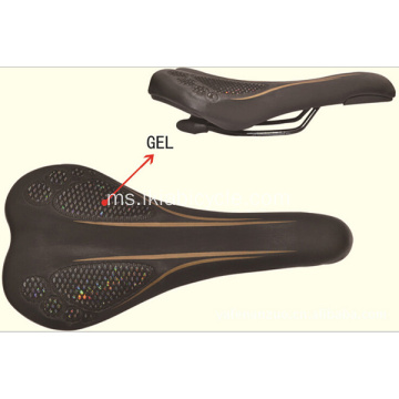 Pelana Basikal Moutain Bike Saddle City