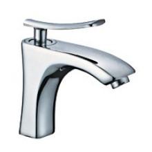 sanitary supplies made in china basin faucet