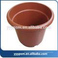Professional Household Mould Maker Plastic Injection Molding Flower Pot Moulds Professional Household Mould Maker Plastic Injection Molding Flower Pot Moulds