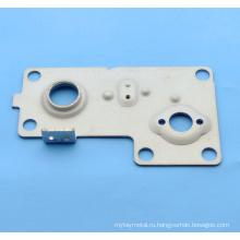 Агрегаты штамповочного алюминиевого оборудования (ATC-473)