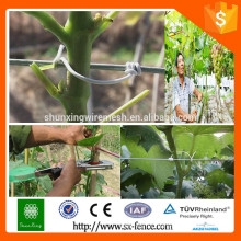 Factory Direct sale galvanized field fence/Hot sale fence construction fencing