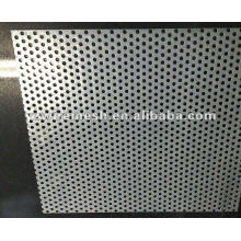 new type Expanded Metal Mesh