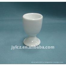 чашки антикварные яйцо