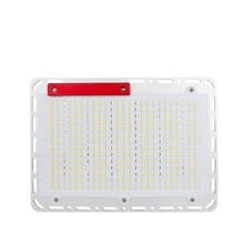 Quantum LED Boards Full spectrum 1000W for sale
