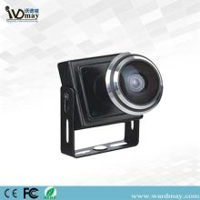 4,0 MP IR HD Mini-videobewaking AHD-camera