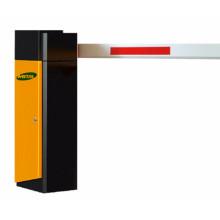 Customized Hot Sale Aluminium Drop Arm Barrier Gate