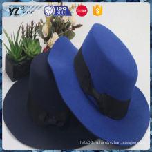 Новый продукт прекрасного качества плоская мягкая подкладка для женщин шляпы оптовая цена