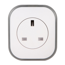 Wifi Smart Plug para Google Home / Amazon Alexa