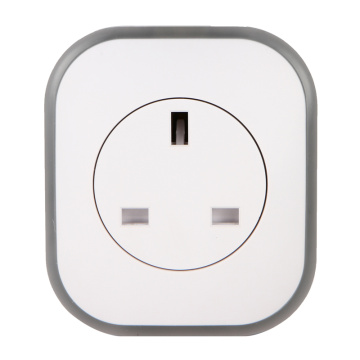 Wifi Smart Plug For Google Home / Amazon Alexa