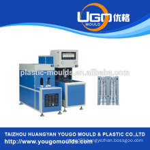 high quality blowing bottle molding supplier